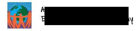 Adra-Vitium Esélyegyenlőség Alapítvány Logo